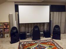 SS_speakersL.jpg