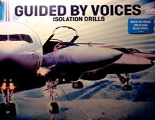 AR-IsolationDrillsBlueVinylCover225.jpg