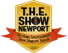 AR-THEShow_LOGO2015.png