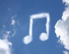 AR-Cloud-Music.jpg