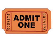 AR-Concert-Ticket.jpg
