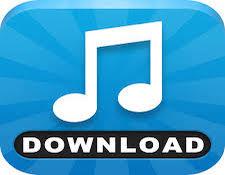AR-Download-Music.jpg