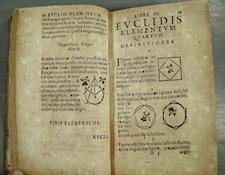AR-euclid1.jpg