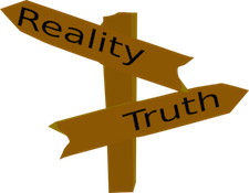 AR-reality2.png