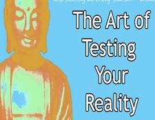AR-reality4.jpg