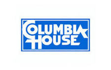 Thumbnail image for AR-Columbia-House-Icon.jpg