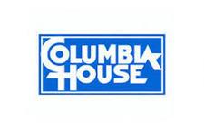 Thumbnail image for AR-Columbia-House-Icon.jpg