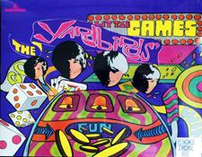 AR-YardbirdsLittleGames.jpg