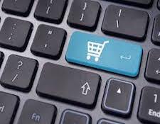 AR-Buying-Online-2.jpg
