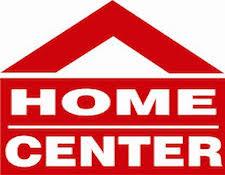 AR-Home-Center.jpg