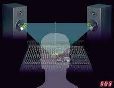 AR-Precise-Imaging.jpg