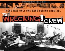 AR-WreckingCrewCover225.jpg