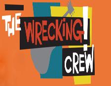 AR-WreckingCrewLogo225.jpg