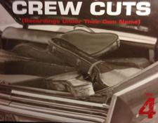AR-crewcuts225.jpg