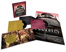 AR-AmadeusBox225.jpg