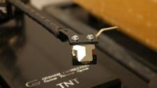 AR-P1000553.JPG