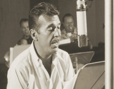 Tennessee Ernie Ford Country Rock Before Sweethearts Of