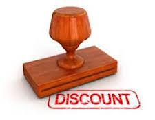 AR-Discount.jpg