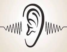 AR-Listen.jpg