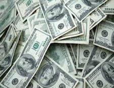 AR-Money.jpg