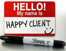 AR-happy-client.png