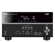 AR-receiver12232322.jpg
