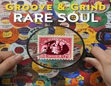 AR-GrooveAndGrindCover225.jpg
