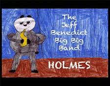 AR-Jeff-Benedict-Big-Band.jpg