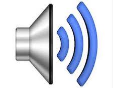AR-Soundduh.jpg