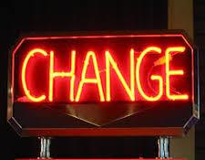 AR-Change.jpg
