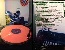 Are The Flaming Lips Audiophile Grade Audiophile Review