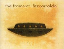 AR-FramesFitzcarraldo225.jpg