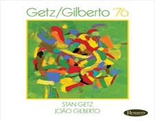 AR-GetzGilberto76225.jpg