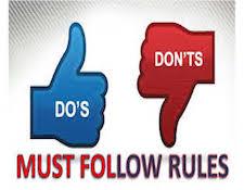 AR-Rules.jpg