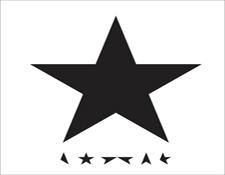 AR-blackstarCD225.jpg