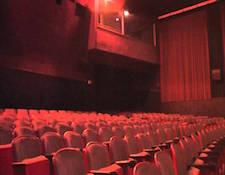 AR-theater2.jpg