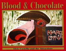 AR-Blood&Chocolate225.jpg