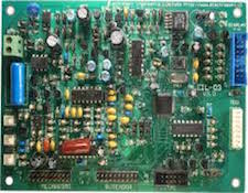 AR-Circuit-Board.jpg