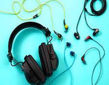 AR-Headphones3344.jpg