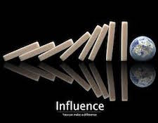 AR-Influence.jpg