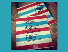 AR-LiveAlbumBackground225.jpg