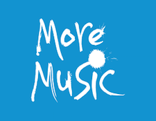 AR-More-Music.png