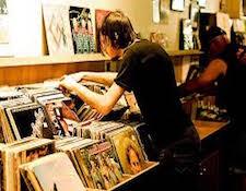AR-Record-Stores.jpg