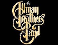 AR-Allman-Brothers.jpg