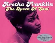 AR-Aretha-Franklin.jpg