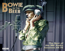 AR-BowieBBCCover225.jpg