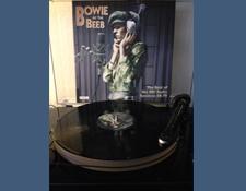 AR-BowieBBCPlaying225.jpg