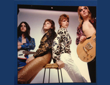 AR-BowieBBCSpiders225.jpg