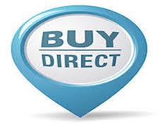 AR-Buy-Direct.jpg