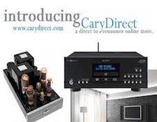 AR-Cary-Direct.jpg